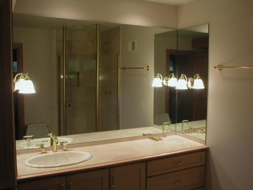 mirrors1