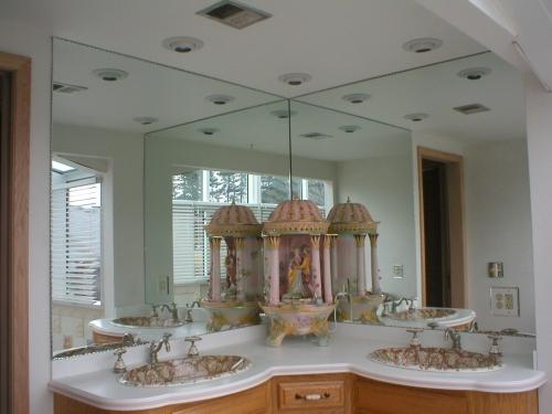 mirrors13