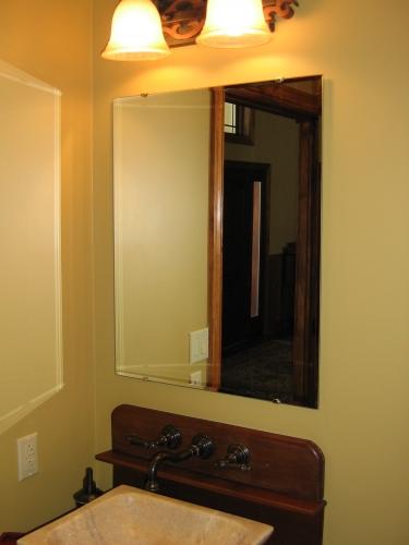 mirrors15