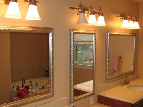 mirrors18
