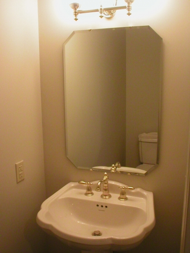 mirrors21
