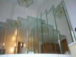 mirrors3