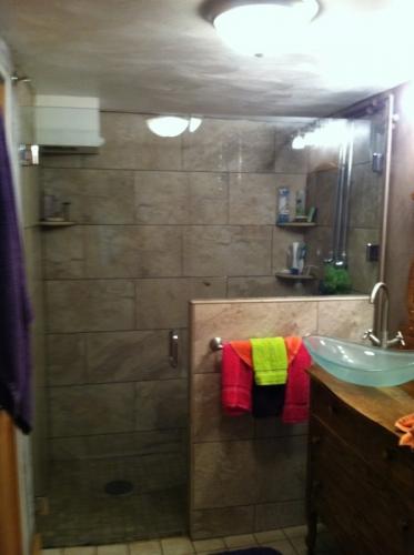 shower door 47c