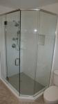shower door 13