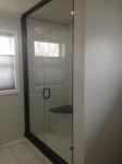 Shower Door 45